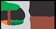 SBD-PR – Sociedade Brasileira de Dermatologia – Regional Paraná Logotipo