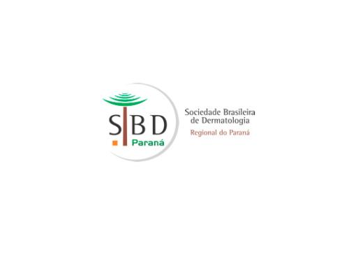 Curso de Dermatopatologia
