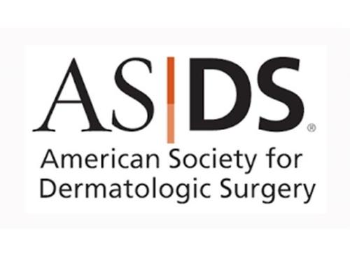 Dermatologista Paranaense conquista Prêmio Internacional