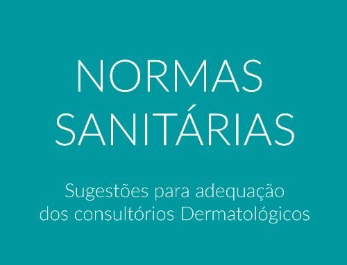 E-Book Normas Sanitárias