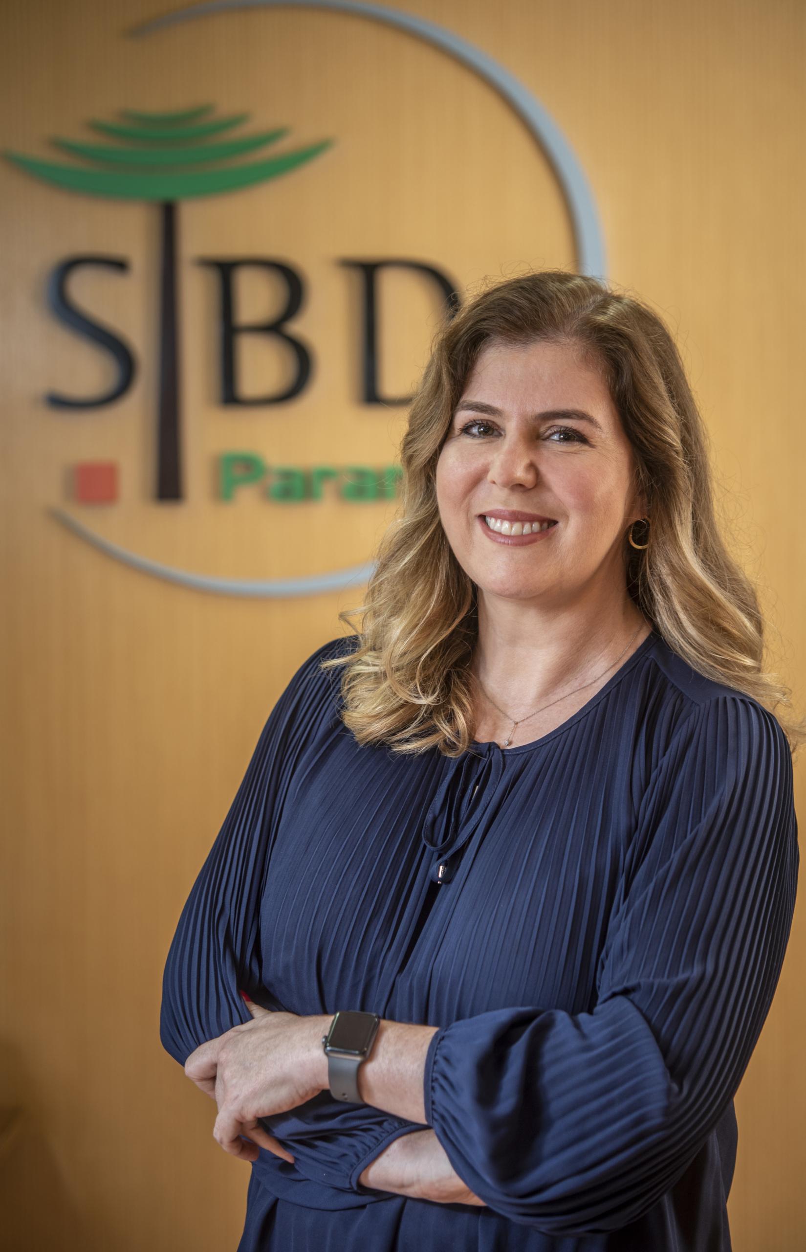 Deborah Skusa de Torre