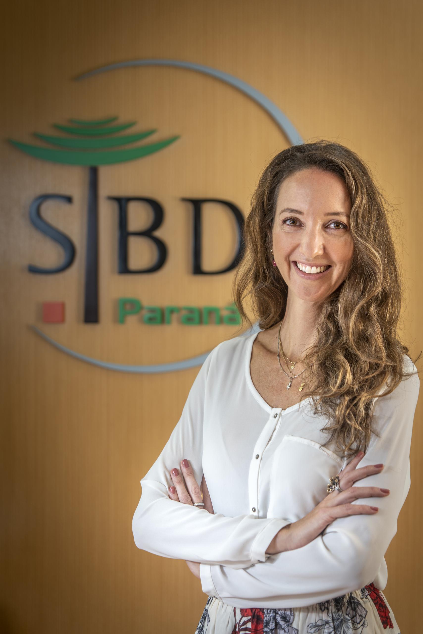 Paula Xavier da Silva Schiavon